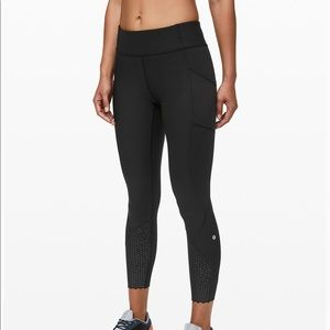 lululemon tight stuff tight 25""